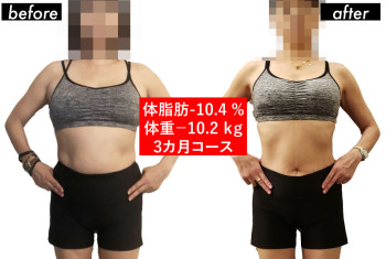 before投稿用_tokunagamegumisama