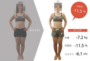before投稿用_okuisama_front_改