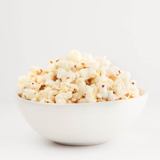Vegan-popcorn-2
