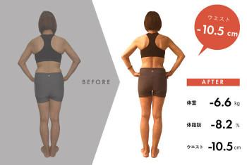 before投稿用_kobayashisama_back